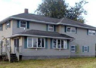 Casa en ejecución hipotecaria in Peoria Condado, IL ID: F4060519
