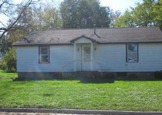 Casa en ejecución hipotecaria in Stephenson Condado, IL ID: F4060527