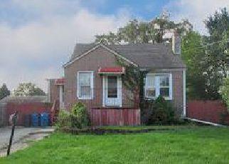 Casa en ejecución hipotecaria in Melrose Park, IL, 60164,  W MEDILL AVE ID: F4060557