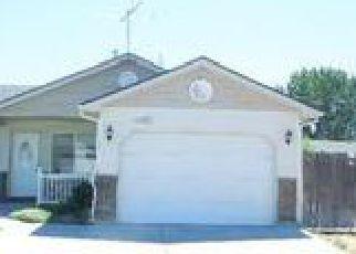 Casa en ejecución hipotecaria in Mountain Home, ID, 83647,  NE BRENDA DR ID: F4060580