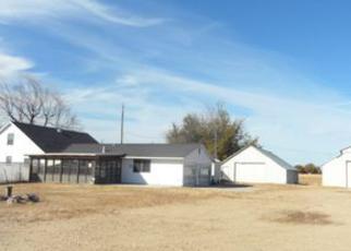 Foreclosure Home in Meridian, ID, 83646,  N STAR RD ID: F4060587