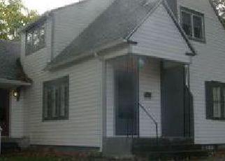 Casa en ejecución hipotecaria in Lewiston, ID, 83501,  3RD ST ID: F4060594