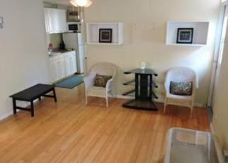 Casa en ejecución hipotecaria in Honolulu, HI, 96815,  NAMAHANA ST ID: F4060602