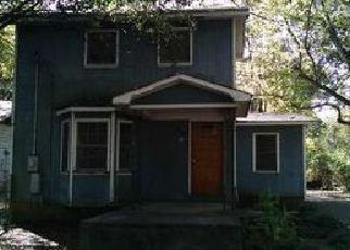 Foreclosure Home in Rome, GA, 30161,  CLOVER ST SW ID: F4060625