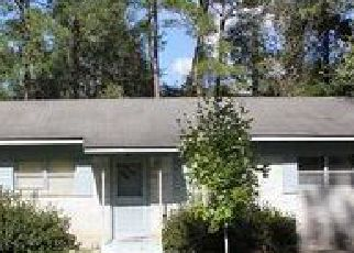 Foreclosure Home in Statesboro, GA, 30458,  NELSON WAY ID: F4060653