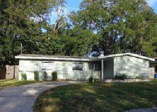 Casa en ejecución hipotecaria in Jacksonville, FL, 32244,  FALCON ST W ID: F4060670