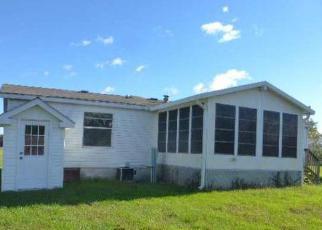 Casa en ejecución hipotecaria in Camden Wyoming, DE, 19934,  TOWER RD ID: F4060752