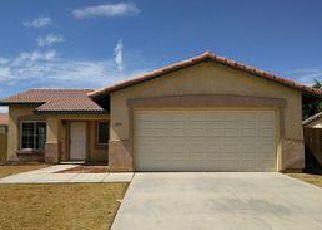 Casa en ejecución hipotecaria in Calexico, CA, 92231,  G ANAYA AVE ID: F4060804