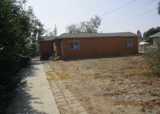 Casa en ejecución hipotecaria in Los Angeles, CA, 90059,  E 109TH ST ID: F4060809