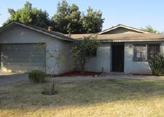 Casa en ejecución hipotecaria in Fresno Condado, CA ID: F4060818
