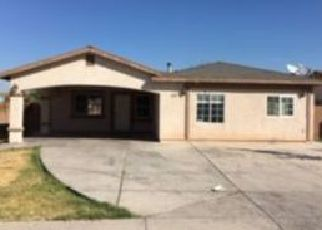 Casa en ejecución hipotecaria in Calexico, CA, 92231,  DR AMALIA ST ID: F4060820