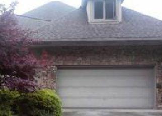 Casa en ejecución hipotecaria in Sevierville, TN, 37862,  MAGGIE MACK LN ID: F4060830