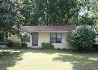 Casa en ejecución hipotecaria in Alexander, AR, 72002,  ROOSEVELT RD ID: F4060838