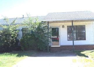 Casa en ejecución hipotecaria in Craighead Condado, AR ID: F4060876