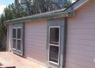 Casa en ejecución hipotecaria in Chino Valley, AZ, 86323,  N BLUE STAR RD ID: F4060880
