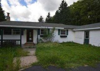 Casa en ejecución hipotecaria in Chippewa Condado, MI ID: F4061109