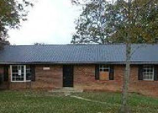 Casa en ejecución hipotecaria in Ashland, KY, 41102,  HALL RDG ID: F4061192