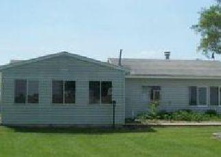 Casa en ejecución hipotecaria in Branch Condado, MI ID: F4061209