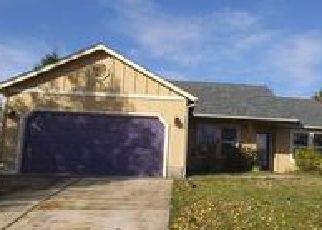 Casa en ejecución hipotecaria in Douglas Condado, OR ID: F4061258
