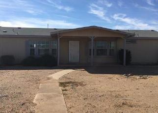 Casa en ejecución hipotecaria in Surprise, AZ, 85387,  W ENOCH DR ID: F4061284