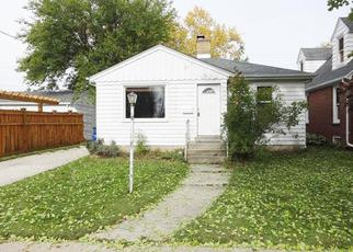 Foreclosure Home in Racine county, WI ID: F4061317