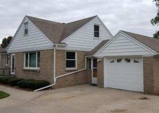 Casa en ejecución hipotecaria in Brown Condado, WI ID: F4061322