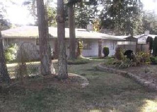 Casa en ejecución hipotecaria in Island Condado, WA ID: F4061348