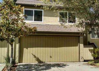 Foreclosure Home in Hayward, CA, 94541,  GARWOOD GLEN DR ID: F4061354