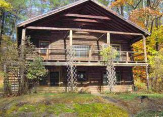Casa en ejecución hipotecaria in Springfield, VT, 05156,  FAIRGROUND HTS ID: F4061364