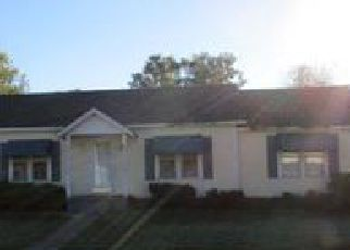 Casa en ejecución hipotecaria in Weakley Condado, TN ID: F4061417