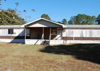 Foreclosure Home in Land O Lakes, FL, 34638,  CAUSEWAY BLVD ID: F4061437