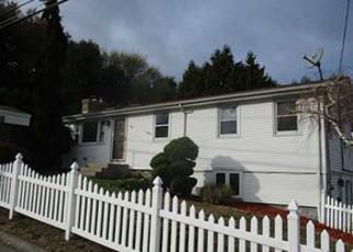 Casa en ejecución hipotecaria in Johnston, RI, 02919,  STARR ST ID: F4061467
