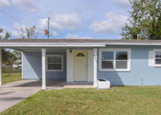 Foreclosure Home in Melbourne, FL, 32935,  FRIAR TUCK LN ID: F4061470