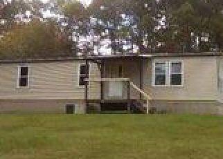 Casa en ejecución hipotecaria in York Condado, PA ID: F4061510