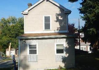 Casa en ejecución hipotecaria in Allegheny Condado, PA ID: F4061526