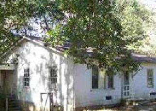 Casa en ejecución hipotecaria in Rutherford Condado, NC ID: F4061652