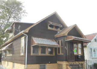 Foreclosure Home in Chicago, IL, 60628,  S PERRY AVE ID: F4061702