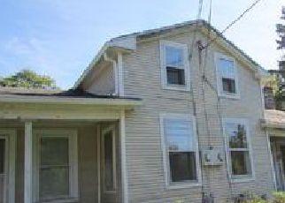 Casa en ejecución hipotecaria in Monroe Condado, NY ID: F4061708