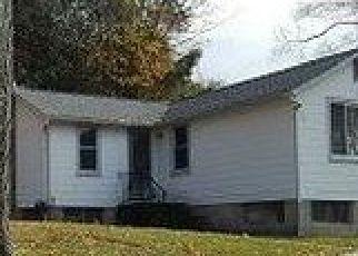 Casa en ejecución hipotecaria in Putnam Condado, NY ID: F4061710
