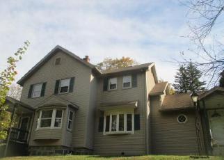 Casa en ejecución hipotecaria in Litchfield Condado, CT ID: F4061806