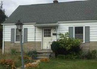 Casa en ejecución hipotecaria in Saint Joseph Condado, IN ID: F4061884
