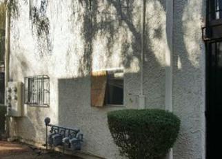 Casa en ejecución hipotecaria in Las Vegas, NV, 89102,  ANDREA ST ID: F4061899
