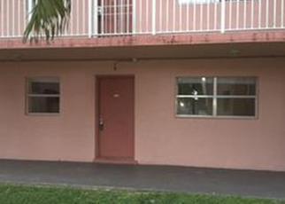 Casa en ejecución hipotecaria in Miami, FL, 33157,  SW 114TH AVE ID: F4062040