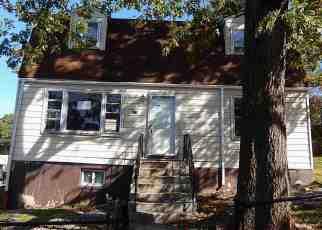 Casa en ejecución hipotecaria in Capitol Heights, MD, 20743,  69TH PL ID: F4062085