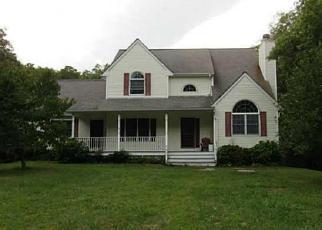 Casa en ejecución hipotecaria in Tiverton, RI, 02878,  BRAYTON RD ID: F4062177