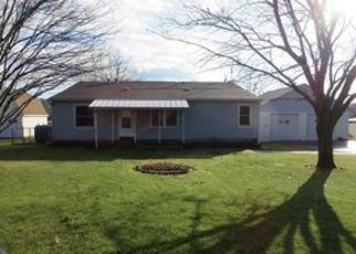 Casa en ejecución hipotecaria in Indiana Condado, PA ID: F4062532
