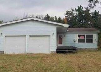 Casa en ejecución hipotecaria in Miami Condado, KS ID: F4062542