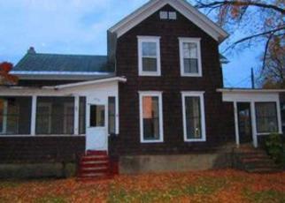 Casa en ejecución hipotecaria in Watertown, NY, 13601,  N HAMILTON ST ID: F4062654