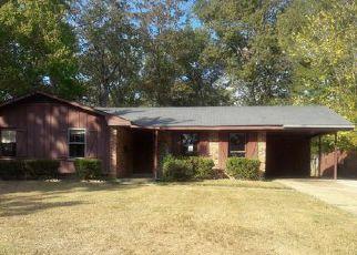 Foreclosure Home in Montgomery, AL, 36116,  CORAL LN ID: F4062818