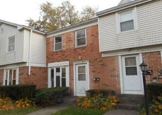 Casa en ejecución hipotecaria in Streamwood, IL, 60107,  MEDFORD CT ID: F4062918